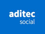 Aditec Social